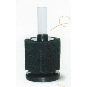 XY-280 Bio - chemical sponge filter ( upto 250 litre ) Biochemical  Bio chemical